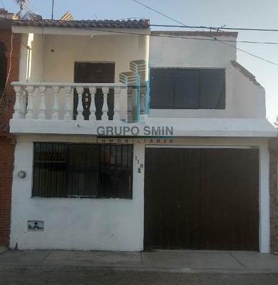 Venta De Casa En San Isidro San Juan Del Rio Queretaro