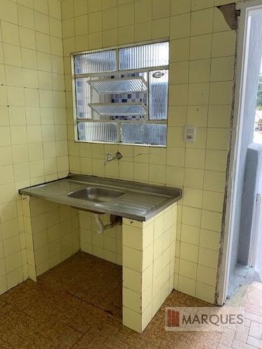 Casa No Jardim Nova Ipanema  -  Guarulhos - 492