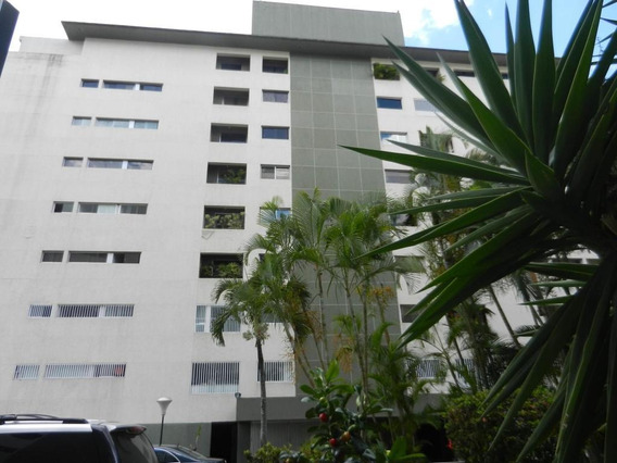 Apartamentos Alquiler Mls #20-12824 Chulavista