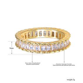 10 Lindasjewelry Luxo Dapuma Rozalva Da Sum Por Um