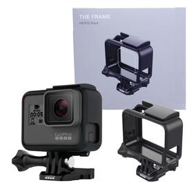 Frame Armação Moldura Para Câmeras Original Gopro Hero 5,6,7
