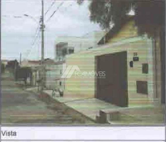 Rua Fredimar D Angellis, Joao Botelho, Montes Claros - 544036