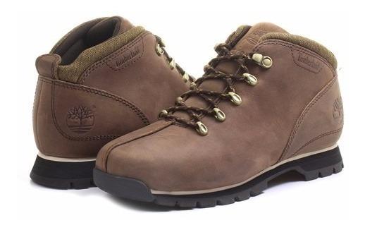Timberland Earthkeepers® Splitrock Boots