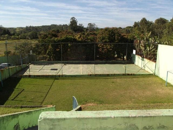 Chácara Residencial À Venda, Jardim Josane, Sorocaba - . - Ch0091