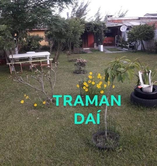 Carnaval E Depois Anual- Tramandaí