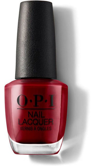 Opi Esmalte We The Female - Nlw64