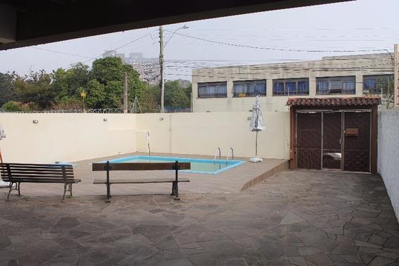 Casa Em Cavalhada Com 3 Dormitórios - Lu266579