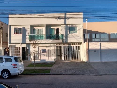 Kitnet - Cidade Industrial - Ref: 2221 - V-2221