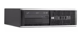 Kit 2 Hp 6005 Athlon Ii X2 320gb 4gb Wifi Monitor