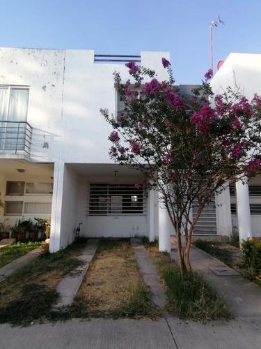 Casa En Venta Nuevo Mexico