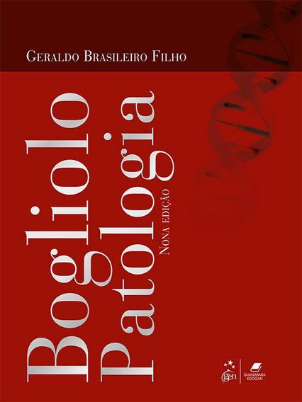 Bogliolo - Patologia - 09 Ed