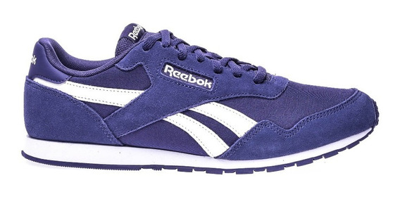 Zapatilla Reebok Royal Ultra Sl