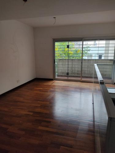 Hermosa Casa En Ph Independiente