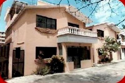 Vendo Casa 2 Niveles 112.26 Mts.2 Ens. Alma Rosa Ii.