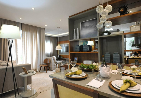 Apartamento Em Tucuruvi, São Paulo/sp De 41m² 2 Quartos À Venda Por R$ 255.000,00 - Ap206874
