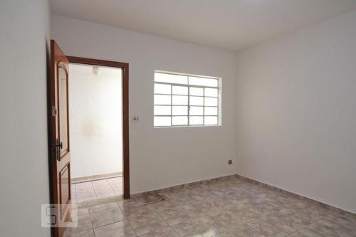 Casa À Venda - Mandaqui, 4 Quartos,  200 - S893133116