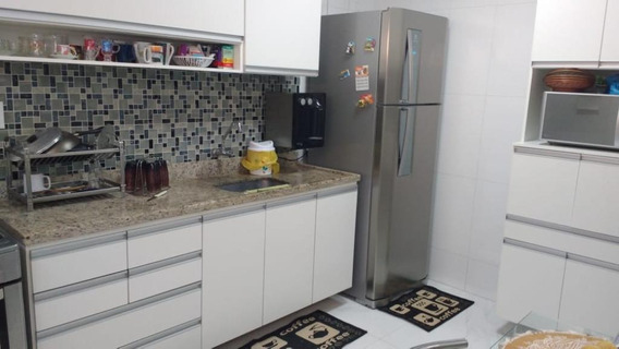 Casa Em Boaçu, São Gonçalo/rj De 52m² 2 Quartos À Venda Por R$ 300.000,00 - Ca213708