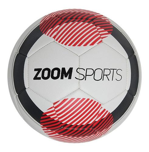 Balon Zoom Futsal #4 Tiki Taka