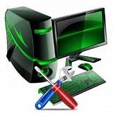 Kit Técnicos Em Informática-manutenção-reparação/12 Dvds-.