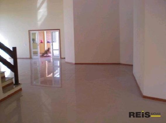 Casa Residencial Para Venda E Locação, Parque Village Castelo, Itu - . - Ca0305