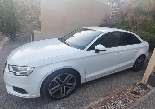 Audi A3 Tfsi Sport Tfsi Sport
