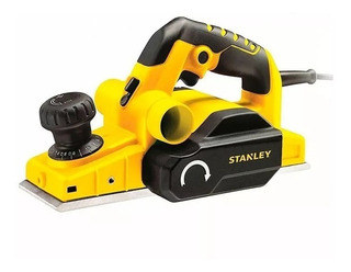 Cepillo 3 1/4 750 W. Stanley Stpp7502-b3 (sbd)