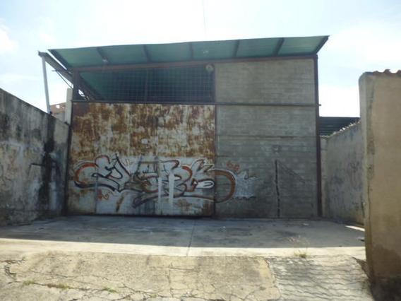 Galpones En Venta En Barquisimeto Lara Rahco