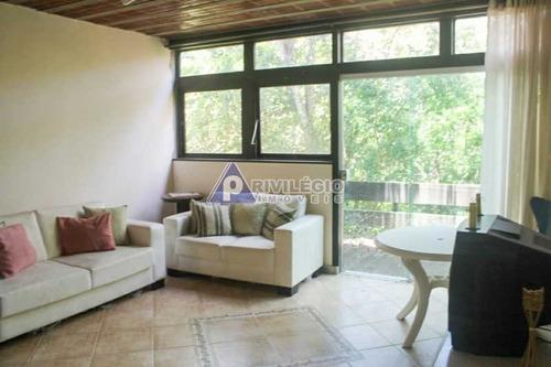 Casa À Venda, 2 Quartos, 1 Suíte, 1 Vaga, Caminho De Búzios - Cabo Frio/rj - 3007