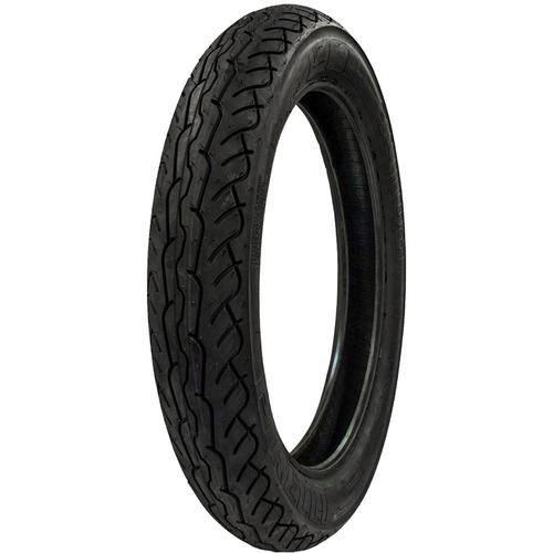 Cubierta Pirelli 80 90 21 Mt 66 Mt66 Route Custom - Fas Ahor