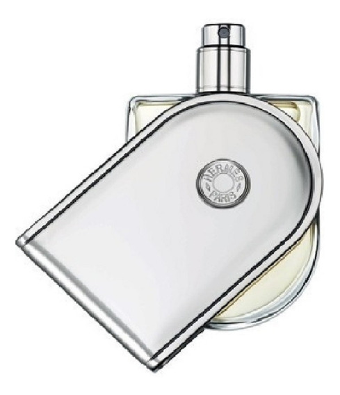 Perfume Voyage D