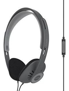 Koss Kph30ik Audifosnos Auriculares Diadema Con Micrófono