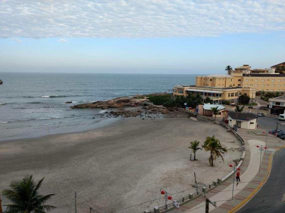 Apartamento Com 2 Dorms, Praia Do Sonho, Itanhaém - R$ 230.000,00, 80m² - Codigo: 794 - V794