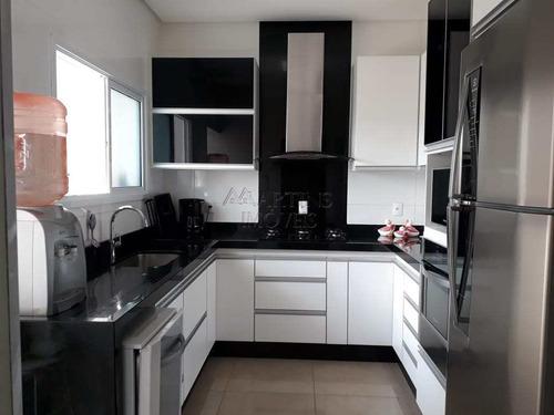 Imagem 1 de 20 de Parque São Luiz   Casa/prédio 456 M² - 10 Vagas   6737 - V6737