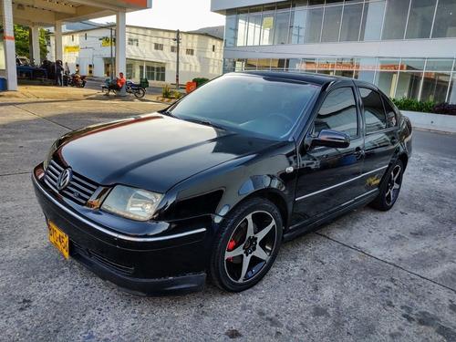 Volkswagen Jetta 2006 2.0 Trendline