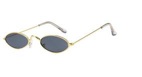e02b42fefb Oculos Vintage - Óculos De Sol com o Melhores Preços no Mercado ...