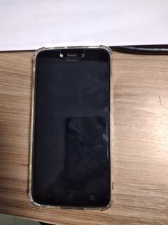 Motorola Moto C Plus Dual Sim 16 Gb