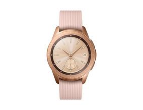 Reloj Samsung Galaxy Watch 42mm