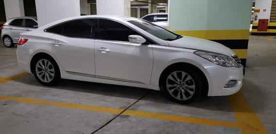 Hyundai Azera 2012 R$ 55.900