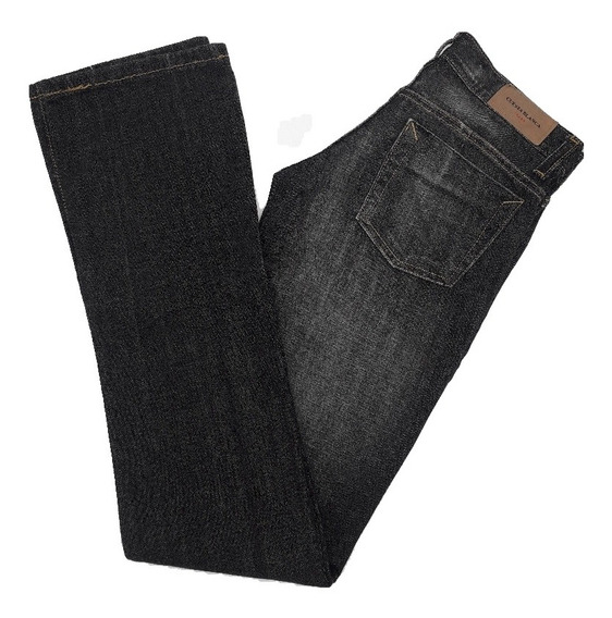 Pantalon Jeans Mujer Moda Cuesta Blanca Pa3003