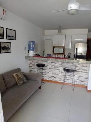 Casa Em Condomínio Para Venda Em Mata De São João, Imabassaí, 2 Dormitórios, 1 Suíte, 2 Banheiros, 2 Vagas - Vsm02