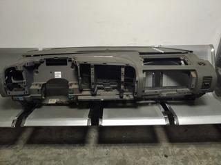 Tablero De Cabina Completo Chevrolet Silverado 2007-2015