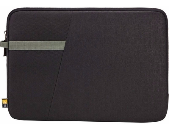 Capa Estojo Case Logic Ibrs113 Notebook, Macbook 13.3