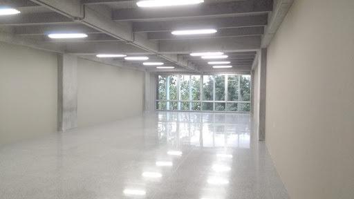 Oficinas En Arriendo Guayabal 472-609