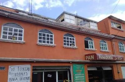 Oficina Comercial En Renta En Metepec