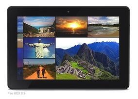 Tablet Amazon Kindle Fire Hd 7 16gb - Últimas Unidades!