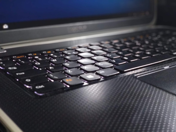 Laptop Dell Inspiron I7 | 8gb | Radeon 7730 | 1 Tb Fullhd