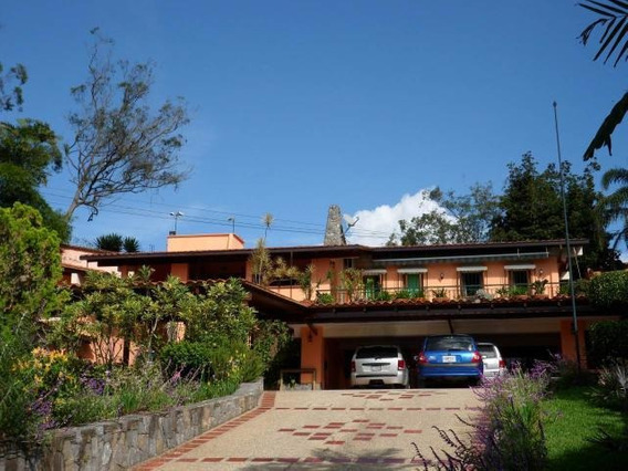 El Hatillo Vende Casa Jairo Roa 20-19508
