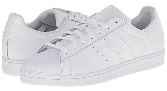 Zapatillas Adidas 3 Tiras Ropa y Accesorios en Mercado