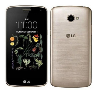 LG K5 - 8gb,1gb Ram