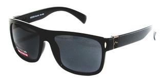 Lentes Gafas Anteojo Sol Rusty Indian Mblk-s10 Polarizado